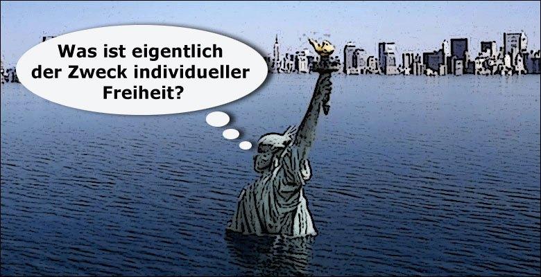 freiheit-liberty