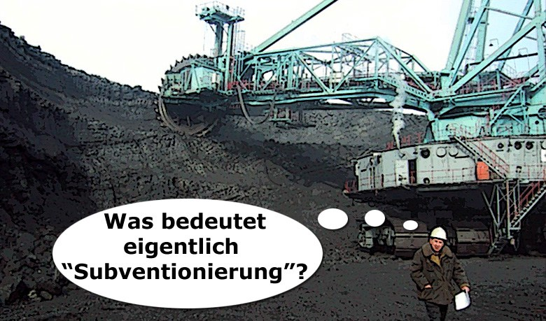 ECAEF-Quiz fuer muendige Buerger